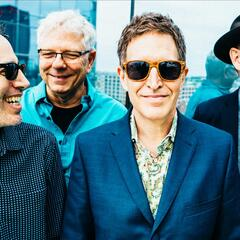 The Dream Syndicate