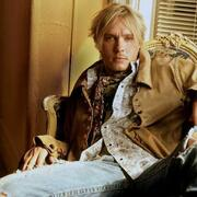 Kenny Wayne Shepherd Radio