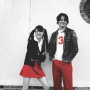 The White Stripes Radio