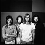 The Doors Radio