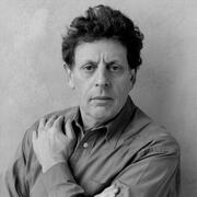 Philip Glass Radio