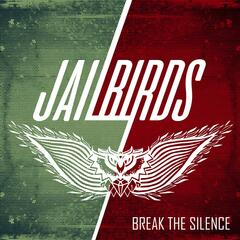 Jailbirds
