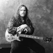 Warren Haynes Radio