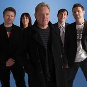 New Order Radio