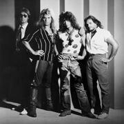 Van Halen Radio