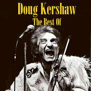 Doug Kershaw Radio