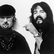 Seals & Crofts Radio
