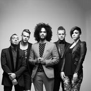 Group 1 Crew Radio