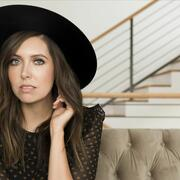 Francesca Battistelli Radio