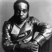Eddie Harris Radio