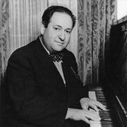 Erich Wolfgang Korngold Radio