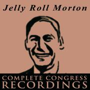 Jelly Roll Morton Radio