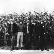 The Byrds Radio