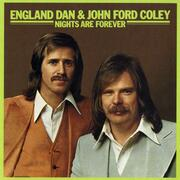 England Dan & John Ford Coley Radio