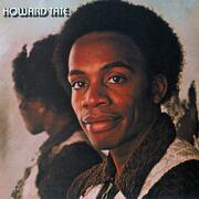 Howard Tate Radio