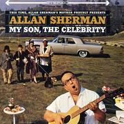 Allan Sherman Radio