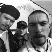 House Of Pain Radio