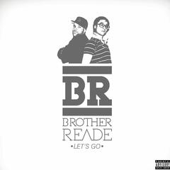 Brother Reade