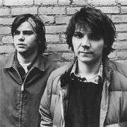 Uncle Tupelo Radio