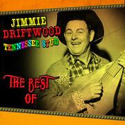 Jimmie Driftwood Radio