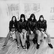 Ramones Radio
