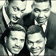 The Four Tops Radio