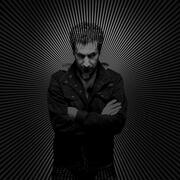 Serj Tankian Radio