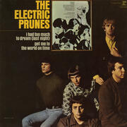 The Electric Prunes Radio