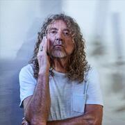 Robert Plant Radio