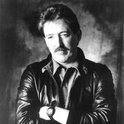 Paul Butterfield Rad
