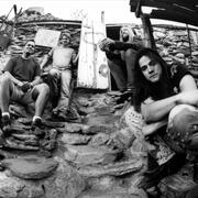 Kyuss Radio