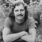 Michael Franks Radio