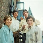 Small Faces Radio