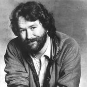 Bill Champlin Radio