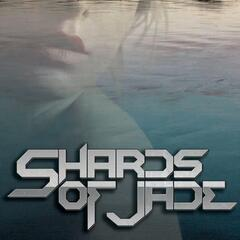 Shards of Jade