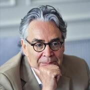 Howard Shore Radio