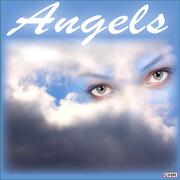 Angels Radio