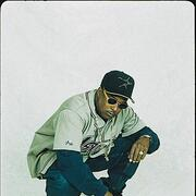 Lil' Troy Radio