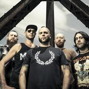 Killswitch Engage Radio