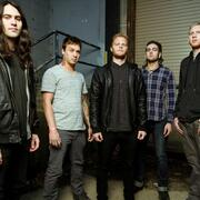 Born Of Osiris Radio