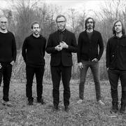 The National Radio