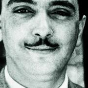 Django Reinhardt Radio