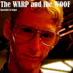 The Warp and the Woof