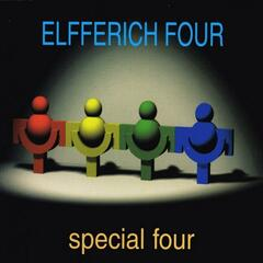 Elfferich Four