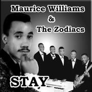 Maurice Williams Radio