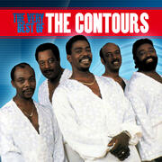 The Contours Radio