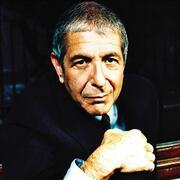 Leonard Cohen Radio