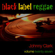 Johnny Clarke Radio