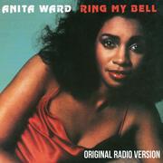 Anita Ward Radio