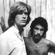 Daryl Hall & John Oates Radio